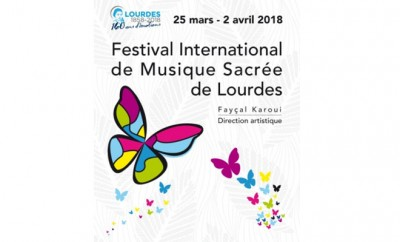 festival-international-musique-lourdes