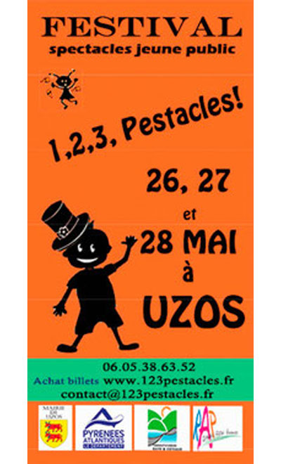 123-pestacles